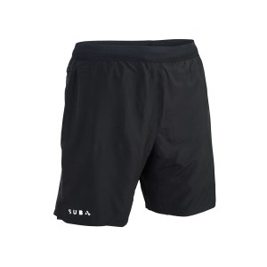 Sub4 2-in-1 Mens Running Shorts