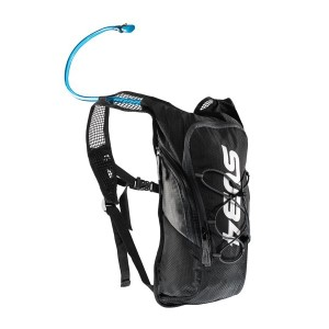 Sub4 Hydration Backpack