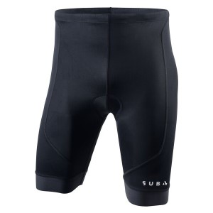 Sub4 Endurance Action Mens Tri Shorts
