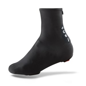 Thermal Cycling Roubaix Booties