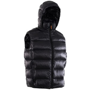 Sub4 Duck Down Mens Water Resistant Puffer Vest