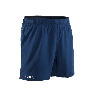 Sub4 5 Inch Mens Running Shorts