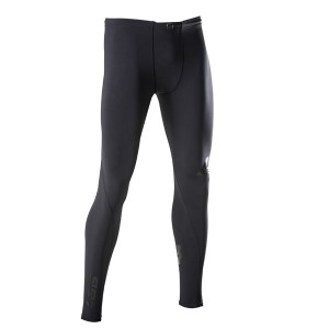 Sub4 Compression Mens Training Tights