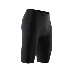 Sub4 Classic Mens Cycling Shorts