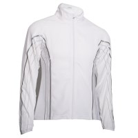 SUB4 Running Shell Womens Jacket