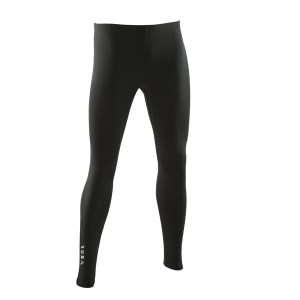 Sub4 Thermal Action Mens Training Tights