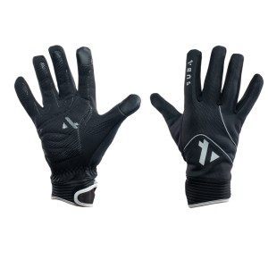Thermal Cycling Gloves Touch Screen Friendly