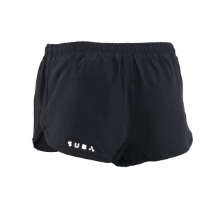 Sub4 Mens Running Split Shorts