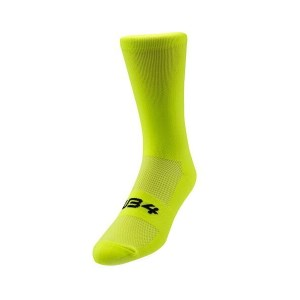 Sub4 Cycling Socks