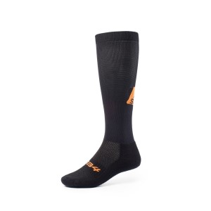 SUB4 Unisex Compression Socks