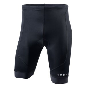 Sub4 Action Endurance Womens Tri Shorts