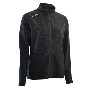 Sub4 Reflective Breathable X Womens Running/Cycling Shell Jacket