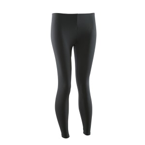 Sub4 Thermal Action Womens Training Tights