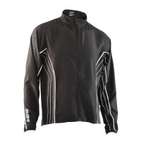 SUB4 Running Shell Mens Jacket