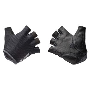 Sub4 Fingerless Cycling Gloves