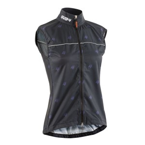 Sub4 Sector Womens Cycling Gilet/Vest